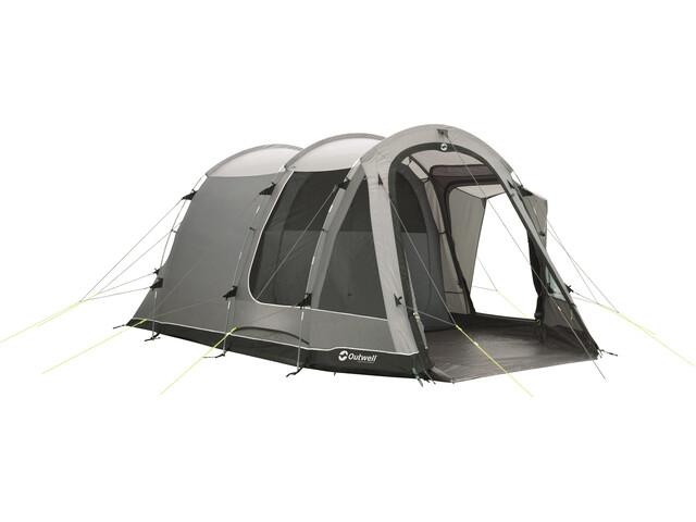 Outwell Nevada 4P teltta